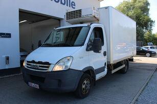 IVECO Daily 50 C 15 Hűtős refrigerated truck