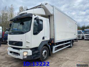VOLVO FL 240 refrigerated truck
