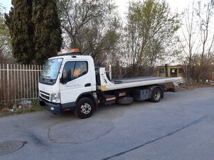 MITSUBISHI Canter 65C18  tow truck
