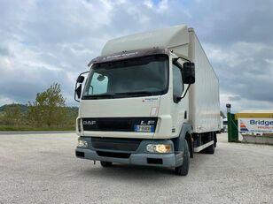 DAF cassonato 45.150 con sponda vending truck